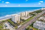 2195 Highway A1a - Photo 75