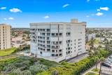 2195 Highway A1a - Photo 76