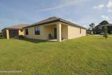733 Old Country Road - Photo 12