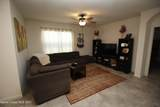 733 Old Country Road - Photo 4