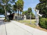 406 Florida Avenue - Photo 2