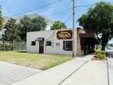406 Florida Avenue - Photo 3