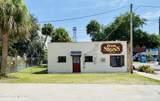406 Florida Avenue - Photo 4