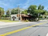 406 Florida Avenue - Photo 5