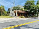 406 Florida Avenue - Photo 6