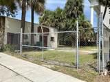406 Florida Avenue - Photo 7
