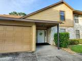 9007 Scarsdale Court - Photo 1