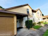 9007 Scarsdale Court - Photo 12