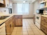 9007 Scarsdale Court - Photo 37