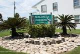 2186 Highway A1a - Photo 18