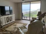 877 Highway A1a - Photo 14