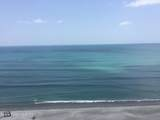 877 Highway A1a - Photo 21