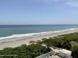 877 Highway A1a - Photo 7