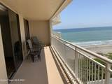 877 Highway A1a - Photo 9