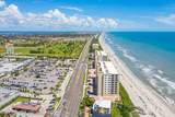 1025 Highway A1a - Photo 3