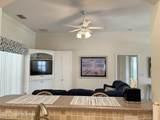 610 Breakwater Terrace - Photo 30