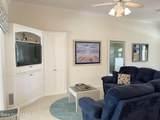 610 Breakwater Terrace - Photo 32