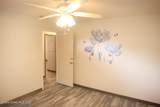 279 Fernandina Street - Photo 21