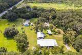 6580 State Road 46 - Photo 7