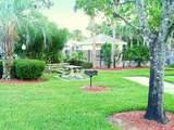 3580 Sable Palm Lane - Photo 14