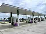 2190 Port Malabar Blvd. Boulevard - Photo 1