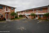 2196 Knox Mcrae Drive - Photo 1