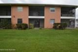 2196 Knox Mcrae Drive - Photo 13