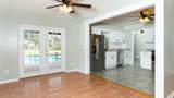 2532 Chesterfield Court - Photo 12