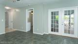 2532 Chesterfield Court - Photo 16