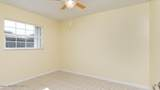 2532 Chesterfield Court - Photo 17