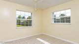2532 Chesterfield Court - Photo 18