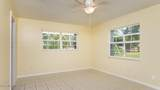 2532 Chesterfield Court - Photo 19