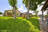 1445 Sykes Creek Drive - Photo 3