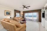 1345 Highway A1a - Photo 10