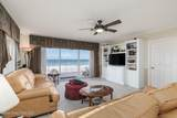 1345 Highway A1a - Photo 11