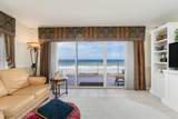 1345 Highway A1a - Photo 12
