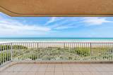 1345 Highway A1a - Photo 13