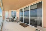 1345 Highway A1a - Photo 16