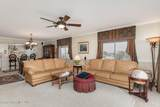1345 Highway A1a - Photo 18