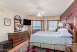 1345 Highway A1a - Photo 19