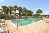1345 Highway A1a - Photo 38