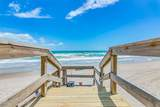 1345 Highway A1a - Photo 39