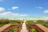1345 Highway A1a - Photo 40