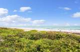 1345 Highway A1a - Photo 41