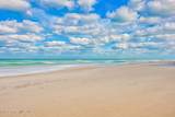 1345 Highway A1a - Photo 43
