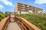 1345 Highway A1a - Photo 45