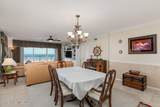 1345 Highway A1a - Photo 8