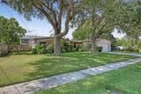 1015 Casa Blanca Drive - Photo 2