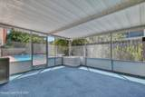 1015 Casa Blanca Drive - Photo 21