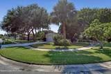 1015 Casa Blanca Drive - Photo 28